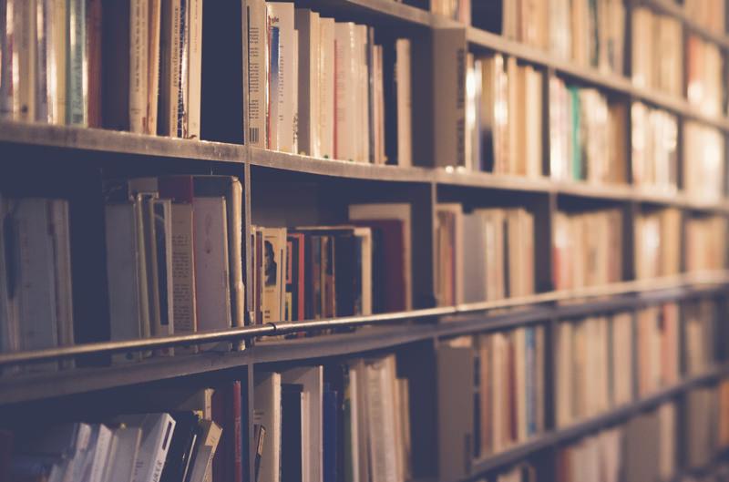 Biblioteca Cenerelli Campana