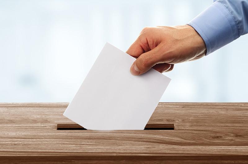 Banner_elezioni