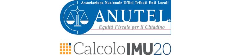 Anutel IMU 2020