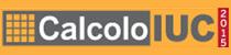 calcoloIUC2015