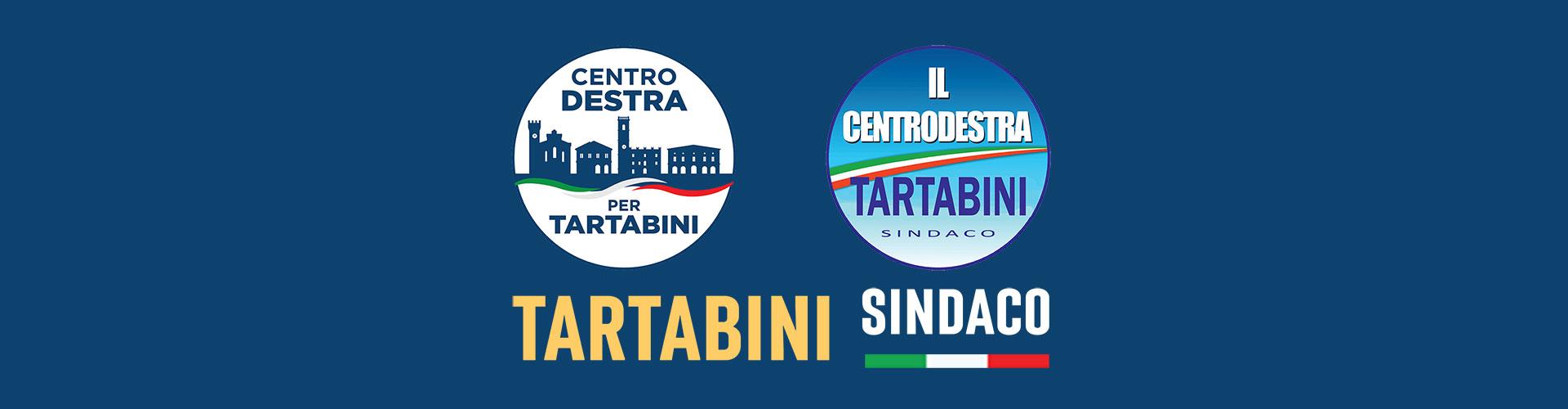 cd_tartabini
