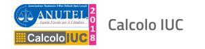 Anutel IUC 2017