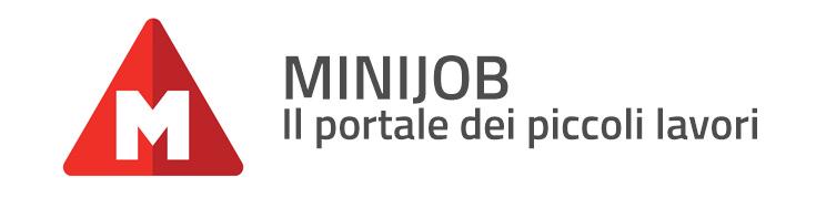 Minijob
