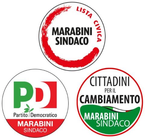 pd_Marabini
